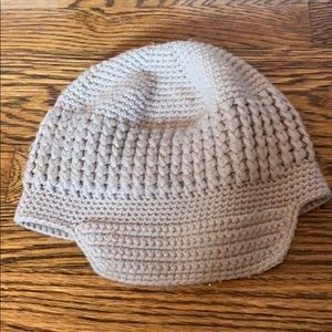 Billabong winter hat